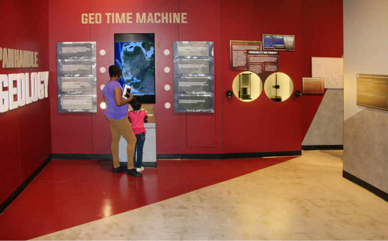 Digital Exhibit